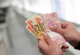 Governo amplia saques do PIS/Pasep e libera R$ 39,3 bi na economia