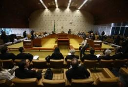 Maioria dos ministros do STF vota por liberar sátiras sobre candidatos nas eleições