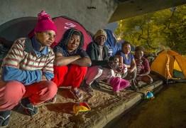 Moradora em situação de rua sofre esterilização mesmo sem consentimento