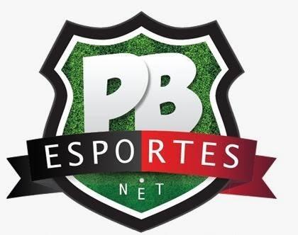 23131005 1433473930085263 8287642491304781824 n - Campeão de acessos entre os sites esportivos no estado é da Rainha da Borborema - SAIBA MAIS