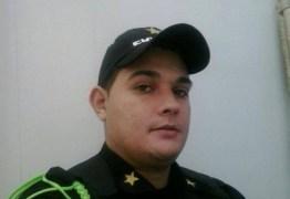 Segurança é morto a tiros na noite desse domingo em Cuité, na Paraíba