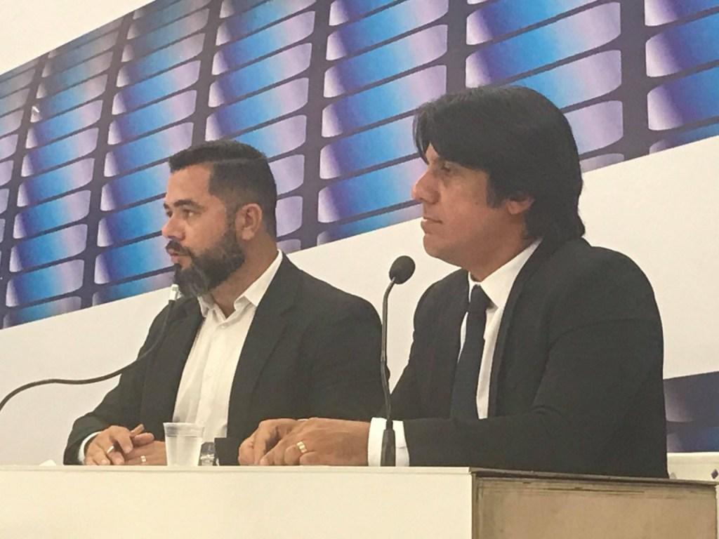 36137574 1873886799334144 5046462804727431168 n 1024x768 - Luís Torres diz que o governo não teme os Sistemas Globo e Record nas eleições; VEJA VÍDEO!