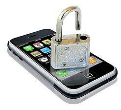 5490fd7a97eac11e45030cd104b82350 - Seu celular é capaz de ouvir tudo o que você fala!
