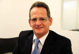 Vereador Marcos Vinicius assume Prefeitura de João Pessoa com viagem de Cartaxo à Polônia