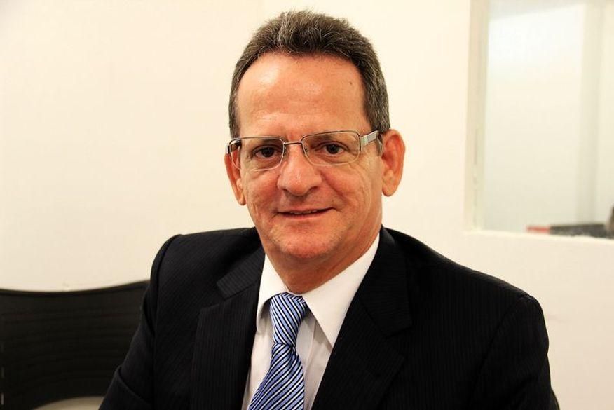 5o6915t8495o813334956f0 foto - Vereador Marcos Vinicius assume Prefeitura de João Pessoa com viagem de Cartaxo à Polônia