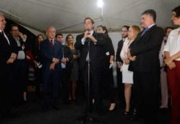 Parlamentares ressaltam importância do novo Centro de Saúde da Assembleia