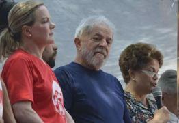 Ministro Edson Fachin arquiva pedido de liberdade de Lula: 'no STJ ficou prejudicado'