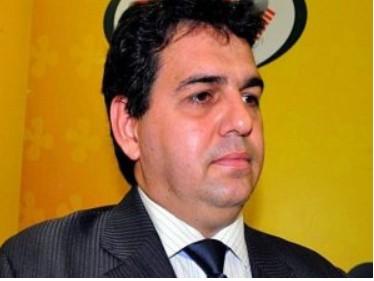 """Após adesão do PRTB ao grupo de Lucélio, Fábio Carneiro confidencia: """"Foi um pedido e um gesto de humildade"""""""