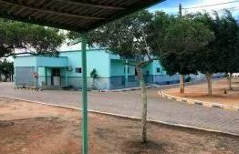 Prefeito cassado abandona cidade da Paraíba e hospital fecha