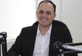 Vice-presidente da OAB-PB será observador na eleição do México