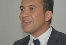 Vereador quer implantar artes marciais nas escolas públicas de João Pessoa