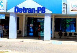 Ricardo nomeia chefe de gabinete do Detran para responder pela diretoria administrativa