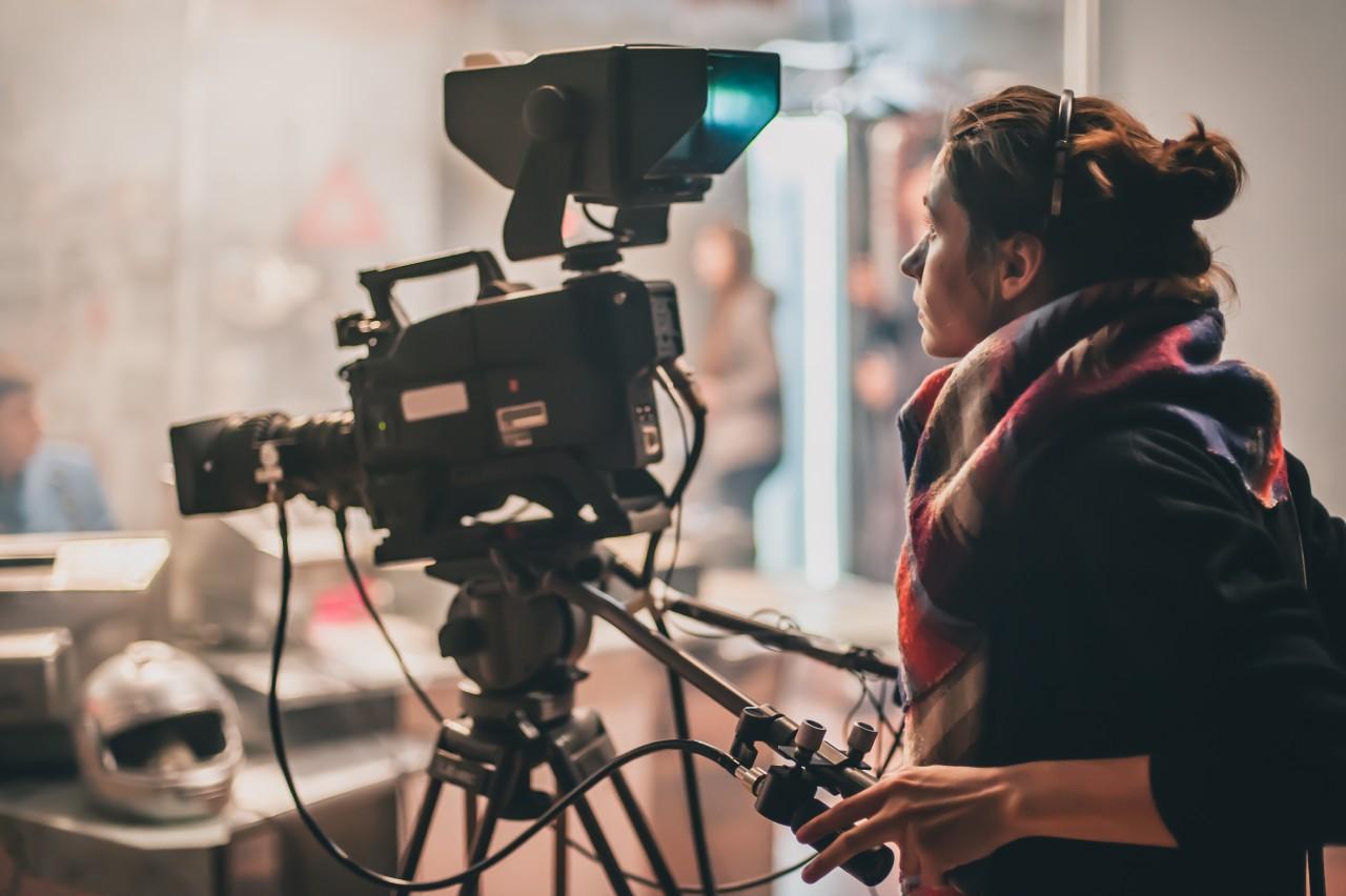 Dia do Cinema Brasileiro 1 - No Dia do Cinema Brasileiro, como está a produção de audiovisual do país?