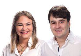 FLÁVIA GALDINO: Justiça condena ex-prefeita e mãe do atual prefeito de Piancó a 9 anos de prisão – REGIME FECHADO