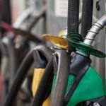 Gasolina 2 - Saiba onde encontrar gasolina mais barata em João Pessoa, segundo Procon