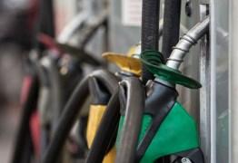 Preço da gasolina aumenta e chega a R$ 5, em postos do Brasil