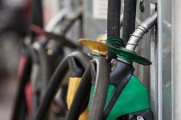 Saiba onde encontrar gasolina mais barata em João Pessoa, segundo Procon