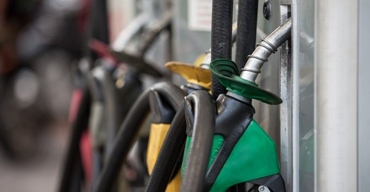 Gasolina 2 - Pesquisa do Procon-JP encontra menor preço da gasolina em João Pessoa;  saiba onde