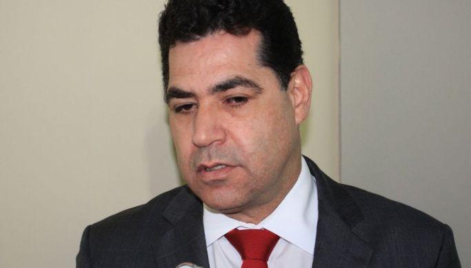 Gilberto Carneiro - Procurador afirma que presidente do TJ prejudica execuções fiscais gerando prejuízo à PB