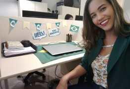 Funcionário torcedor: saiba como se comportar se for assistir os jogos da Copa do Mundo no ambiente de trabalho