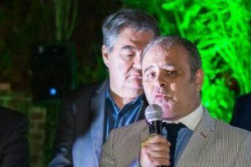TRÉPLICA: José Lourenço x Lindolfo Pires: empresário ratifica 'calote' do deputado e insinua que ele sugeriu valor – ENTENDA