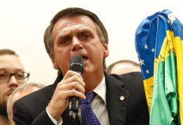 Jair Bolsonaro e1528237242620 - Os limites da campanha de Jair Bolsonaro - Por Flávio Lúcio