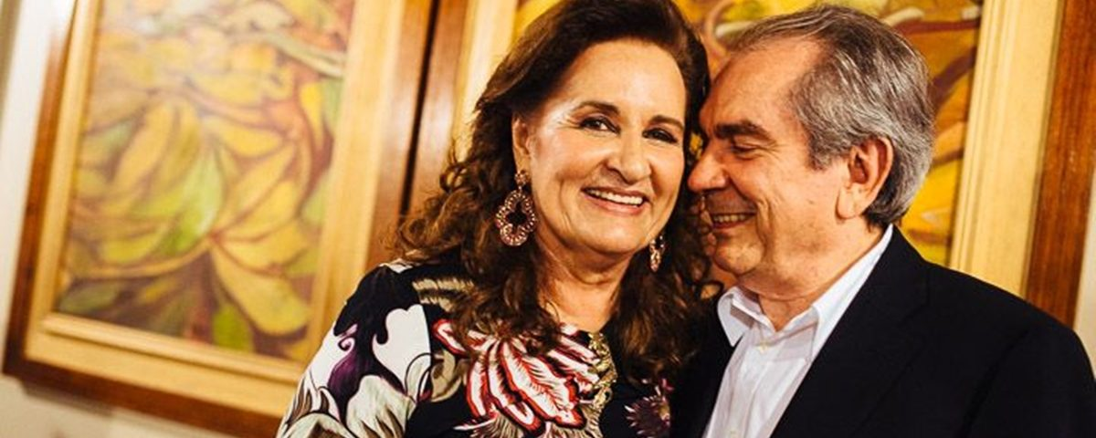 """Em Lagoa de Dentro, Lucélio diz que a """"Paraíba precisa de um gestor que saiba unir e seja parceiro dos municípios"""""""