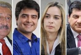 Maranhão tem chapa majoritária praticamente formada com jovens líderes – Por Nonato Guedes