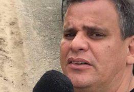 Radialista deixa Sistema Correio para enfrentar parada de deputado federal
