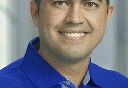 Pai do prefeito de Barra de Santa Rosa vence licitação para abastecer frota do município