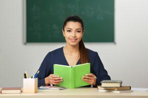 No Brasil a carreira de professor não é considerada uma opção rentável 300x200 - No Brasil, a carreira de professor não é considerada uma opção rentável