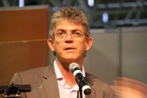 RICARDO COUTINHO 2 300x200 - Ricardo Coutinho diz que Moro descumpriu decisão superior e deve ser punido