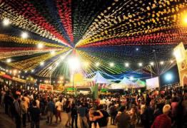 FERIADO: São João entra no calendário comemorativo de CG com nova lei sobre datas religiosas