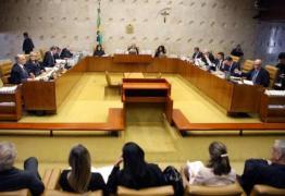 STF julga nesta quarta-feira a legalidade da condução coercitiva