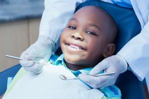 Saúde bucal deve ser incentivada na infância 300x200 - Saúde bucal deve ser incentivada na infância