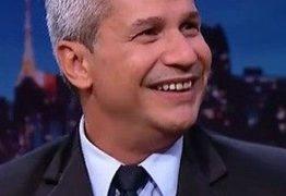 Sikêra Júnior é machista, preconceituoso e homofóbico – Por Phelipe Caldas