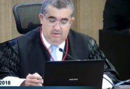 TRE-PB suspende Fundo Partidário do PPS por quatro meses