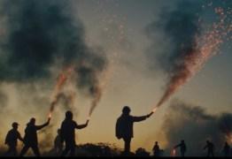 Secretaria alerta para queimaduras e doenças respiratórias no São João