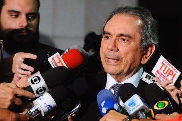 Sai a lista preliminar dos parlamentares paraibanos aptos ao Prêmio Congresso em Foco; Lira mais uma vez ganha destaque