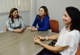 9ª edição do Chá Solidário vai beneficiar Hospital Universitário Lauro Wanderley