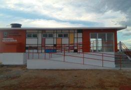 Ricardo Coutinho entrega reforma do Aeródromo de Itaporanga nesta sexta-feira