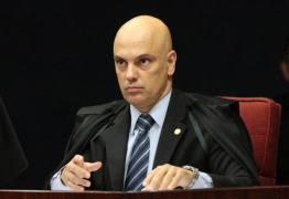 ELEIÇÕES: STF deve ter maioria para derrubar restrições a emissoras