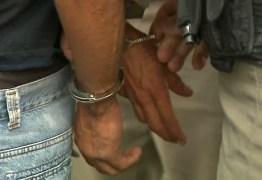 FLAGRANTE: eleitores só podem ser presos em casos especiais a partir desta terça-feira
