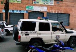 Explosão de gás lacrimogêneo em boate de Caracas deixa 17 mortos