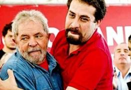 Intimação para depor sobre ocupação de tríplex é intimidação, diz Boulos