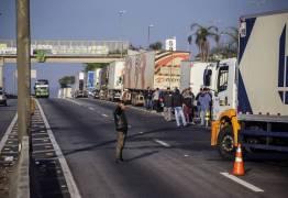 'ARRUINADA PELO PT': a Petrobras corre real perigo – Por Elio Gaspari