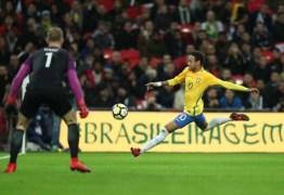 COPA DO MUNDO: 5 canais do youtube que te ajudarão a saber tudo sobre futebol