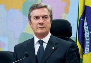 collor de melo 300x206 - PTC decide: Collor já não é mais candidato à presidência