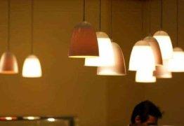 BANDEIRA VERMELHA: Conta de energia elétrica fica mais cara a partir deste mês