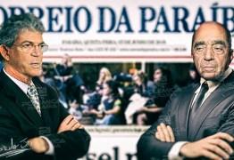 ROBERTO JÁ ESCOLHEU UM LADO: Sistema Correio abre as 'baterias' contra o Governo Ricardo Coutinho